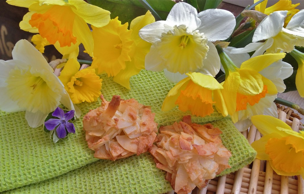 """""""Local Ingredient"""" Easter Dishes - Homestead Gardens, Inc ..."""