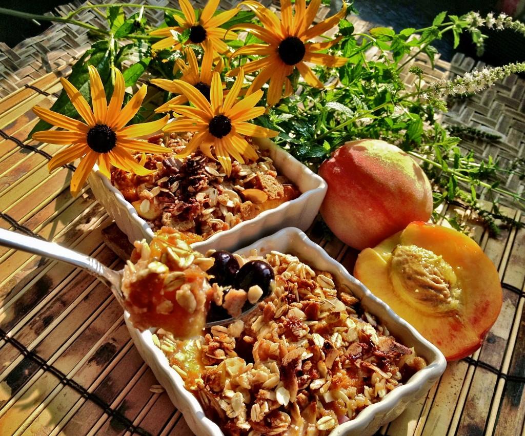 Clean Food-Kitchen Garden Menus - Homestead Gardens, Inc ...