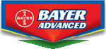 bayer-shield-logo-150x70