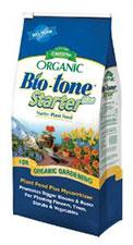 bio-tone-starter
