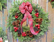 custom-wreaths