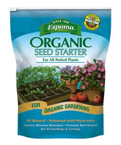 espoma-organic-seed-start