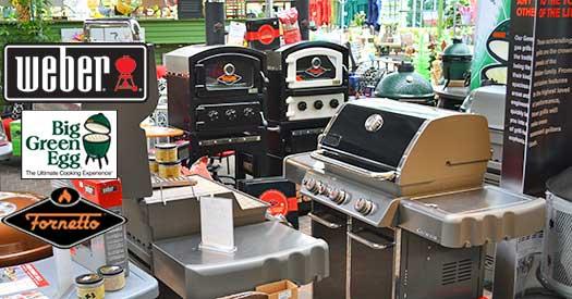 grills2