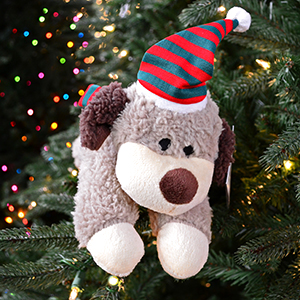 holiday-pet-toy
