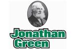 jonathan-green-logo-150x100