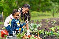 mother-son-gardening-rev
