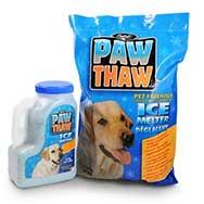 paw_thaw