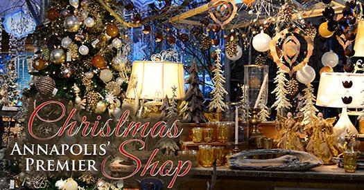 premier-christmas-shop