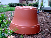 protect-garden-from-frost-and-freeze-8