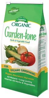 tone_garden