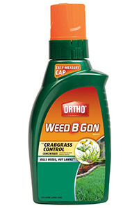 weed-b-gon-concentrate